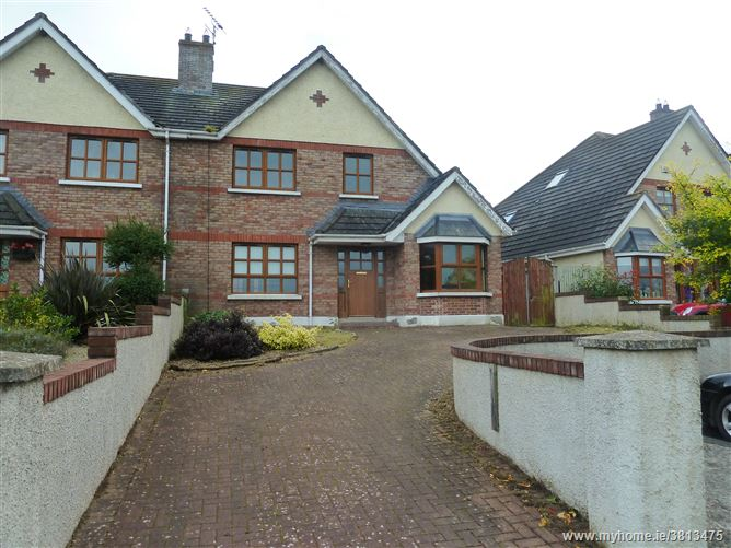 67 Clonmore, Ardee, Louth