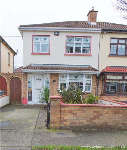 Photo of 7 Oak Drive, Santry, Dublin 9