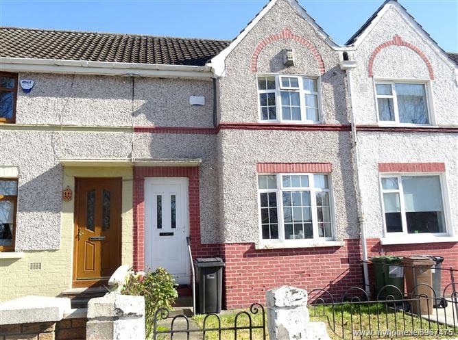 Photo of 198 Collins Ave East, Donnycarney, Dublin 5