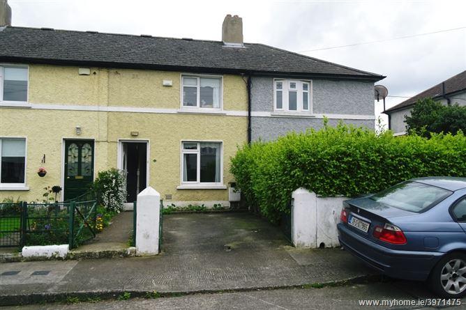 Photo of 32 Holly Road, Donnycarney, Dublin 9