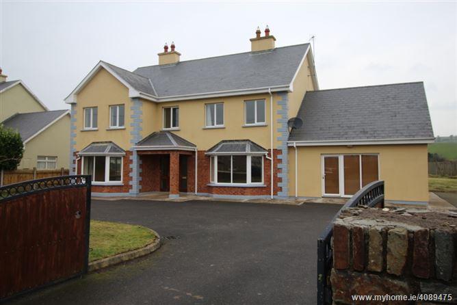9 Lissagroom, Crossbarry, Cork