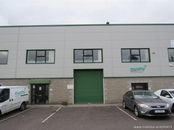 Unit 21 Airport East Business Park, Cork City, Cork
