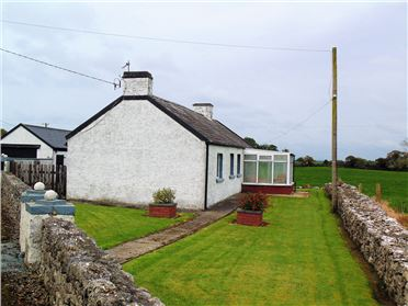 Photo of Ridge Cottage, Tuogh, Adare, Limerick