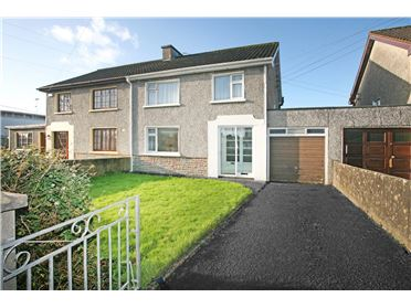 Photo of 2 Aisling Drive, Clareview, Limerick