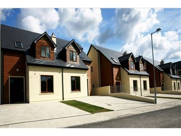 Main image of 7 Carraig Naofa, Durrus, West Cork