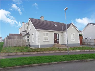 Photo of 33 Oakdene, Larne, Co. Antrim, North Ireland