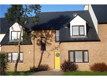Photo of 15 Somers Way, Ballycullane, Wexford