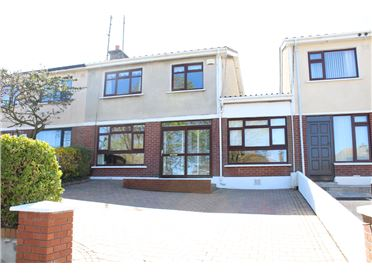 Photo of 40 Shenick Avenue, Skerries, County Dublin