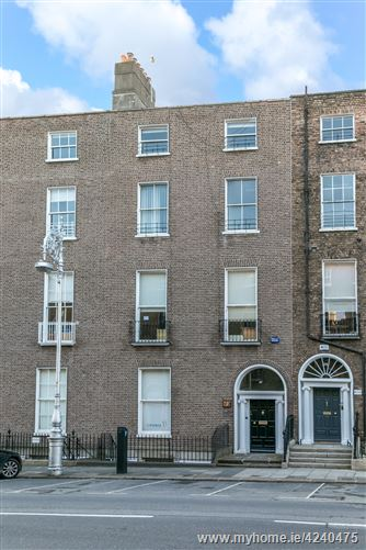27 Fitzwilliam Street Upper, Dublin 2, Dublin