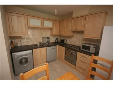 Photo of 35 Glenveagh Court , Letterkenny, Donegal