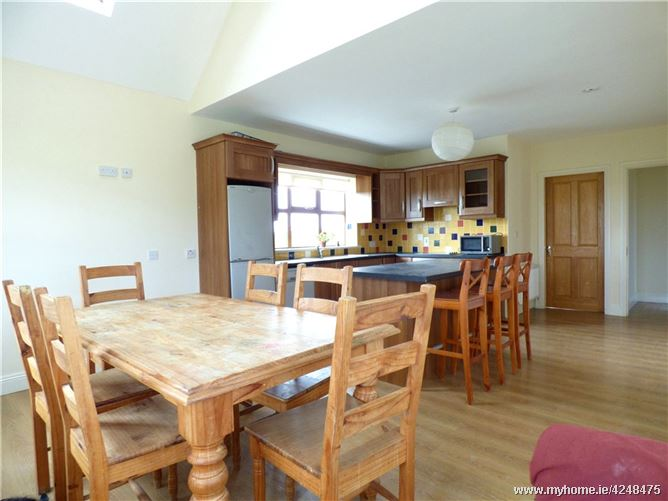 Caherhenryhoe, Loughrea, Co Galway, H62 PX21