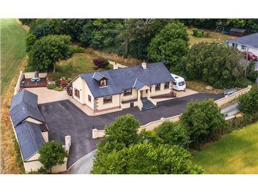 Photo of Gorteenminogue Upper, Murrintown, Wexford
