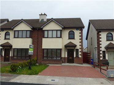 Main image of 29 Kings Court, Callan, Kilkenny