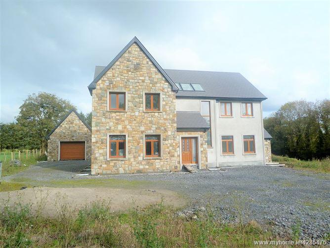Main image for Rahins, Newport Road, Castlebar, Mayo