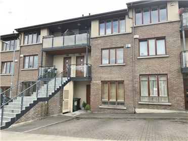 Photo of 22 Belarmine Vale, Stepaside, Dublin 18