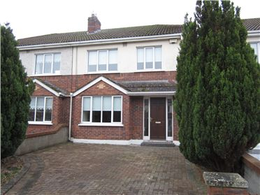 Main image of Westbrook Close , Balbriggan, County Dublin