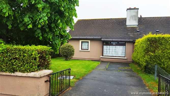 Main image for 9 Murell Drive, Inbhear Mor Park, Arklow, Wicklow