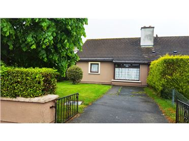 Photo of 9 Murell Drive, Inbhear Mor Park, Arklow, Wicklow