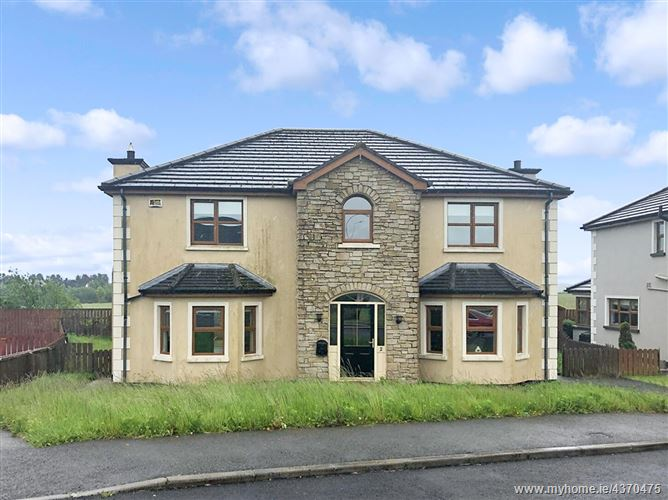 2 Stoney Court, Killylastin, Letterkenny, Co. Donegal