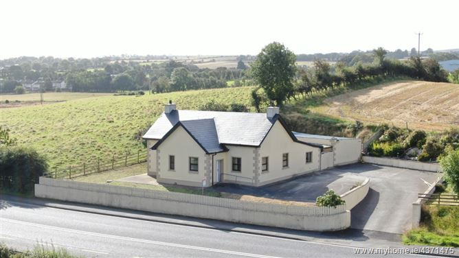 Main image for Old School House, Burt, Donegal