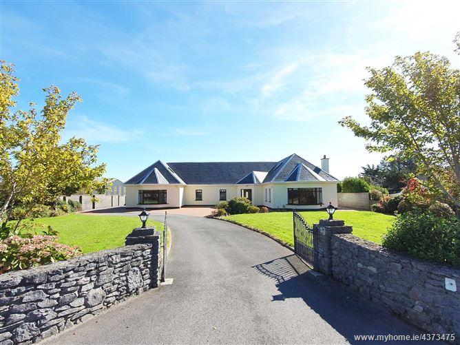 Main image for Boleybeg East, Barna, Co. Galway