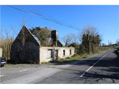 Finnoe, Ballyhahill, Limerick