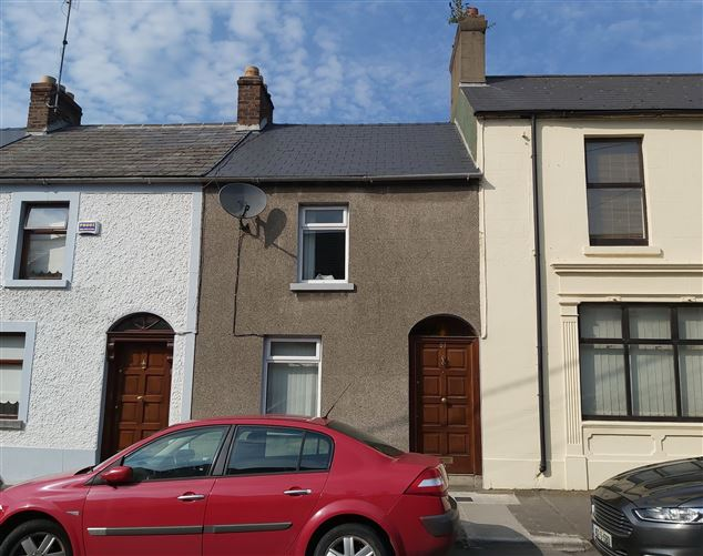 Main image for 57 Cord Road, Drogheda, Louth