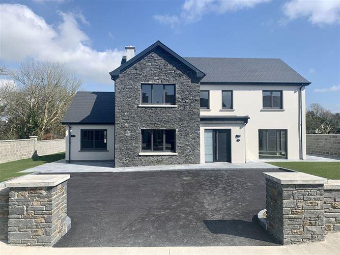 Main image for 3 An Sruthán Beag, Clogheen, Clonakilty, West Cork
