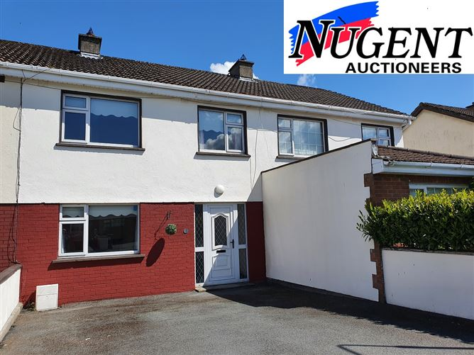 Main image for 79 Carrig Glen, Blessington, Wicklow, W91 X4T0