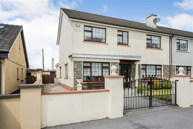 Main image for 36 Moyne Road, Thurles, Thurles, Tipperary, E41X4D9