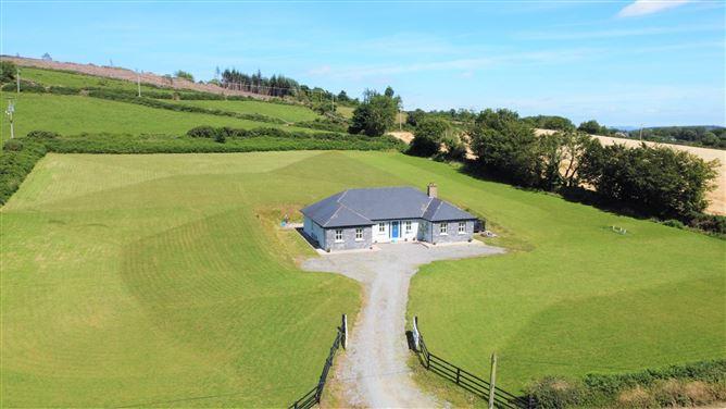 Main image for Grange, Rathnure, Enniscorthy, Co. Wexford