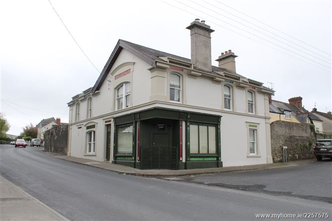 Airmount, Station Road, Tipperary., Co. Tipperary