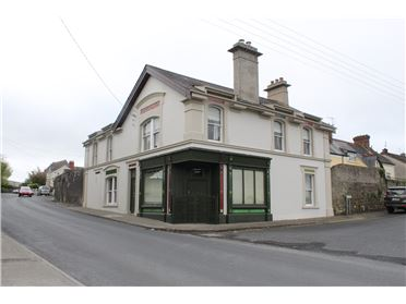 Main image of Airmount, Station Road, Tipperary., Co. Tipperary