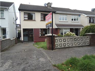 Main image of 36, Heatherview Park, Aylesbury, Tallaght,   Dublin 24