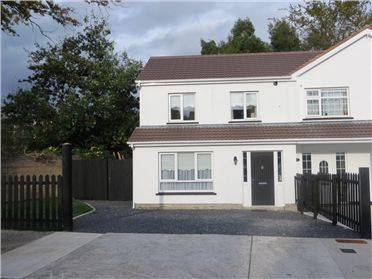 Main image of 54a Ashfield Green, Clonsilla,   Dublin 15