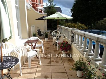 The Netley Hotel, Torquay, Devon, United Kingdom
