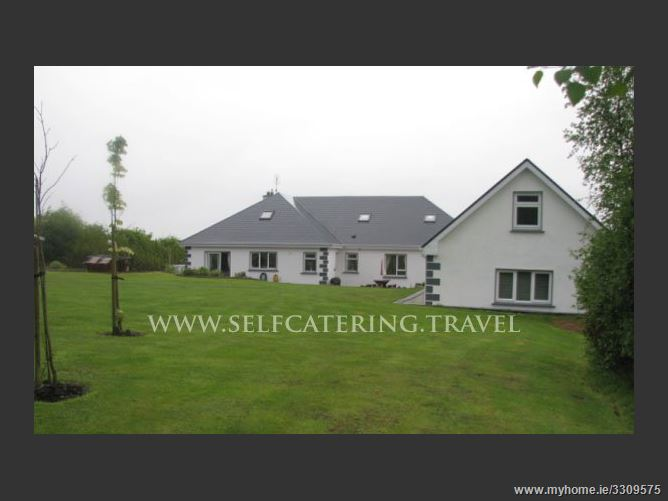 Main image for Molloy House,Oughterard, Galway