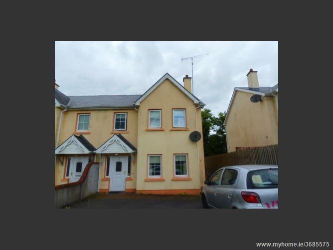 41 Hazelwood Park, Elphin, Roscommon