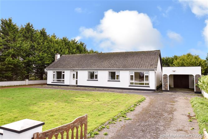 Curryeighter, Cummer, Corofin, Galway