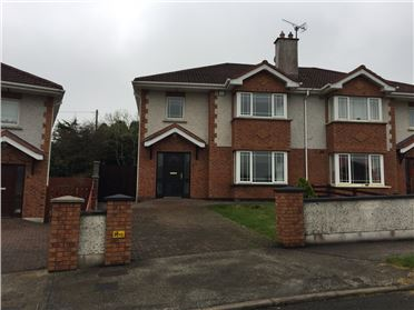 Photo of 13 Grove Park, Ballyjamesduff, Cavan
