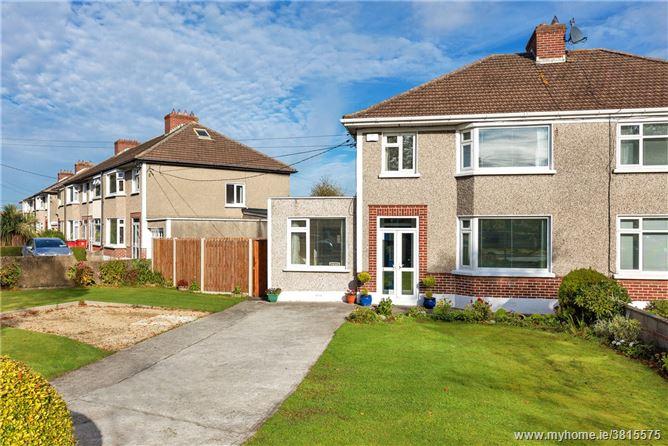 151 Brookwood Avenue, Artane, Dublin 5