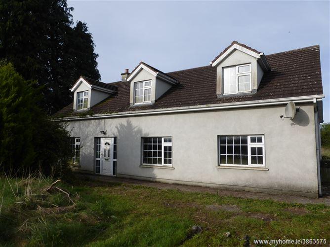 Westcourt, Callan, Kilkenny