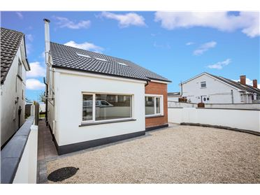 Photo of 24A Forest Court, Swords,   County Dublin