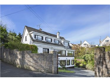 Photo of Osprey, 11 Kilrock Road, Howth, County Dublin