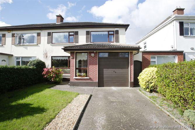 Photo of 36 Portmarnock Drive, Portmarnock, County Dublin