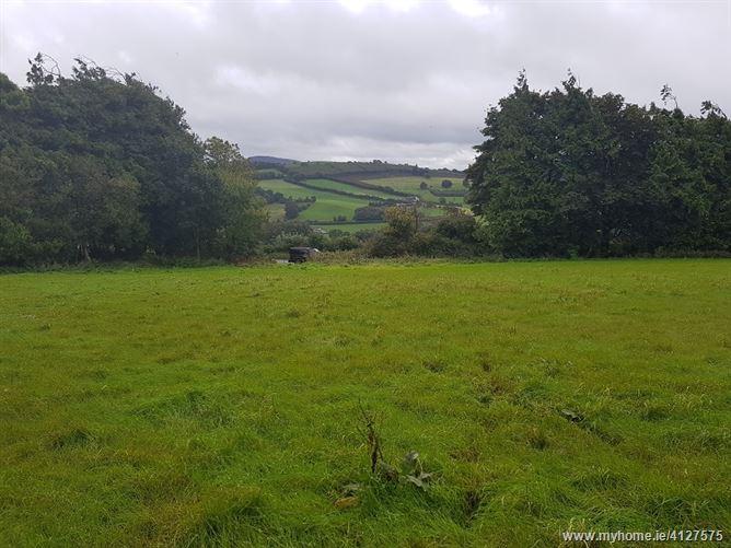 Photo of Manger, Stratford-on-Slaney, Wicklow
