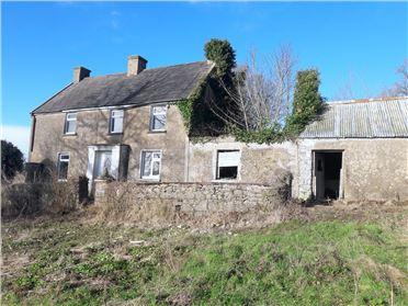 Photo of Knockaarum, Burncourt near, Mitchelstown, Cork