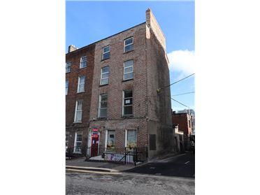 Photo of 5 Cecil St, City Centre (Limerick), Limerick