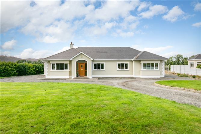Main image for Millquarter,Ballinaboola,New Ross,Co. Wexford,Y35 TP89