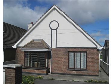 Photo of 6 Guaire Park, Loughrea Road, Gort, Galway
